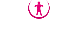 Advance Childcare, Inc. - Logo